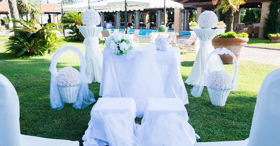 Matrimonio Civile All Aperto Toscana : Royal vesuvio matrimonio all´aperto napoli e provincia